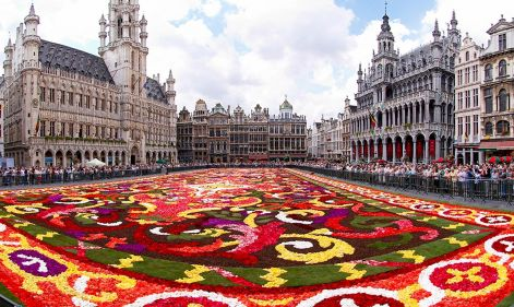 brussels-floral-carpet-grand-place.jpg